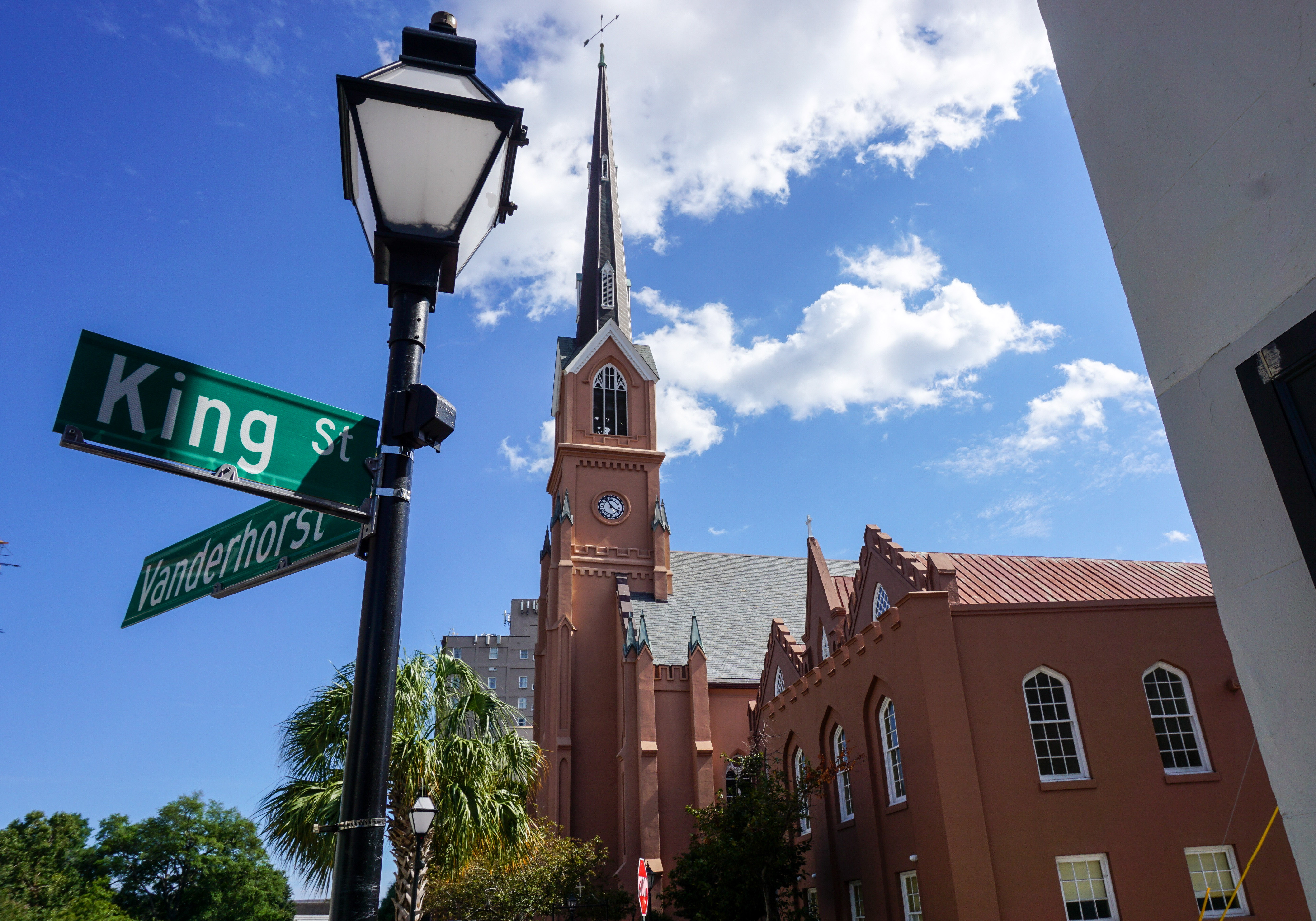 10 best things to do in charleston sc discovering your for Fun things to do in charleston sc